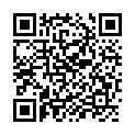 ソフトバンtac アドレス