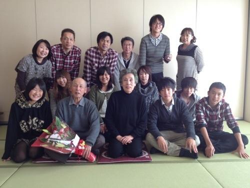 20121119-212627.jpg