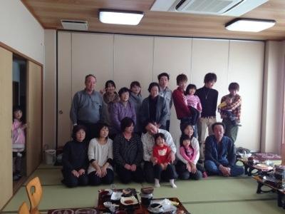 20121210-110933.jpg