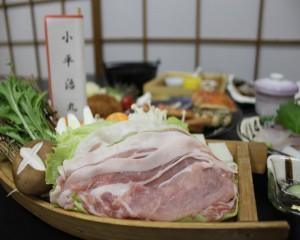 utumi-koheiji